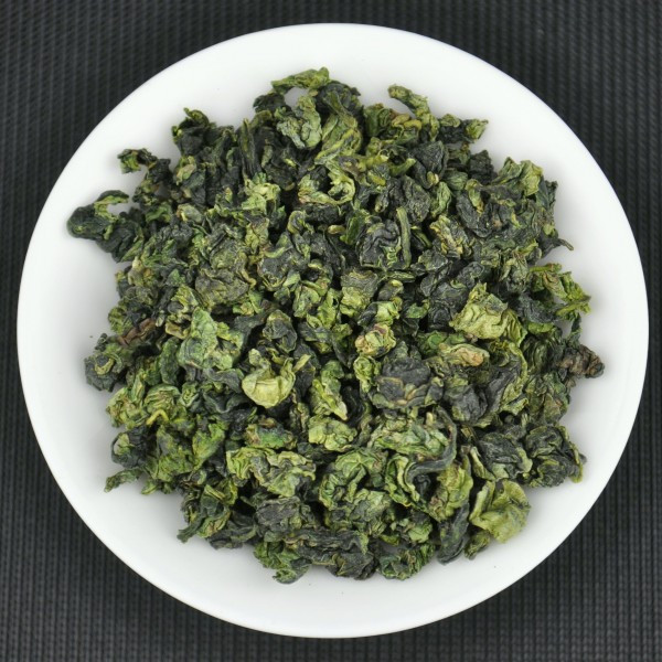 chinese wholesale slim fit tea for beauty skin