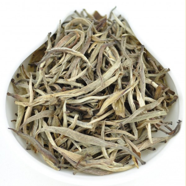 Hot Sale Organic fresh and sweet FDA dianhong loose black tea