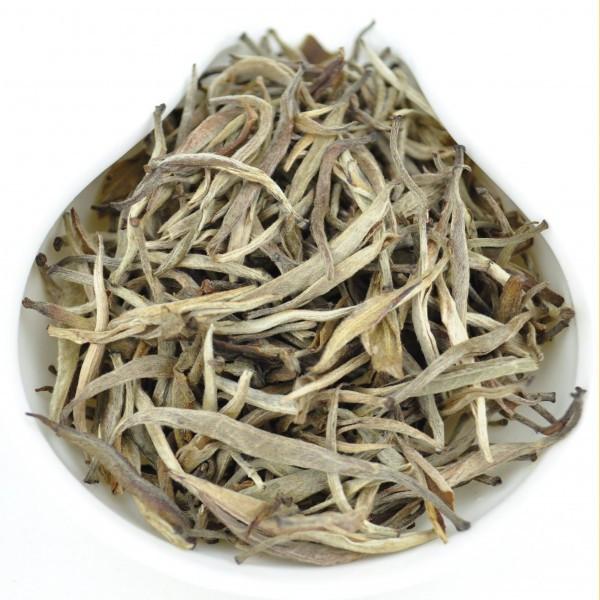 Grade A Dianhong,Yunnan Jinya Black Tea