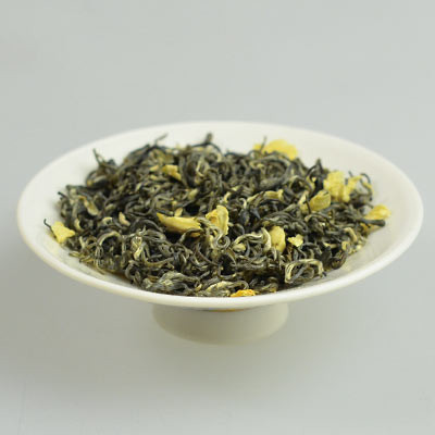 Green organic black tea famous brands amazing taste slimming loose black tea