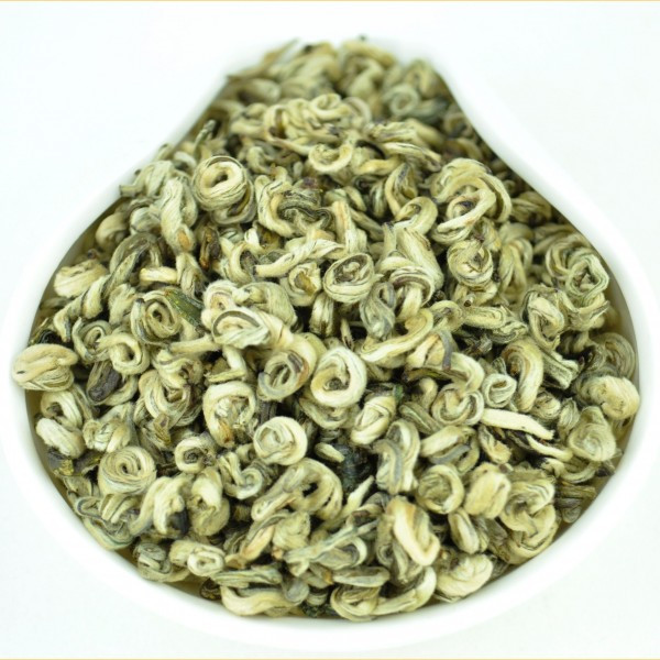 Alibaba Organic pu erh tea,Slimming pu-erh raw tea