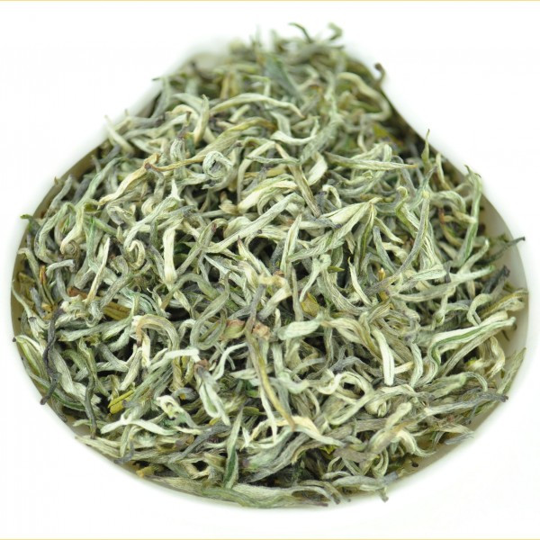 fat reducing loose weight slimming tea malaysia, Mixed pu'er tea
