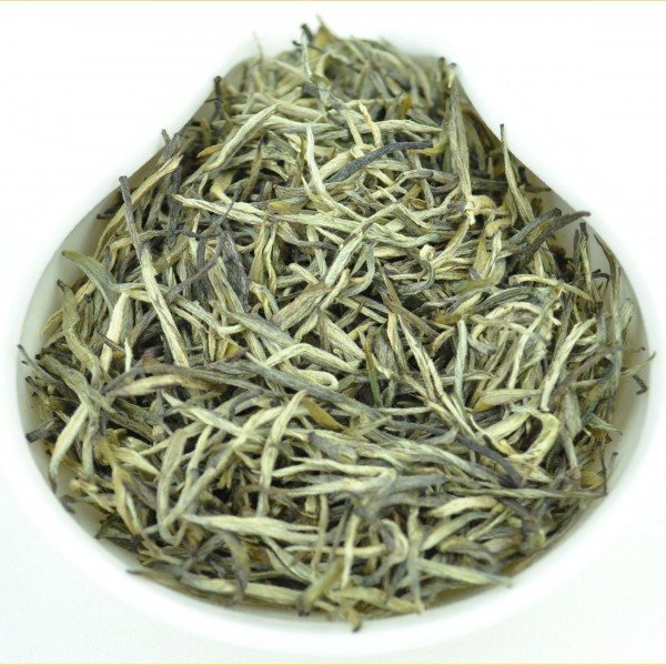 yunnan pu'er tea health slim tea organic slimm tea