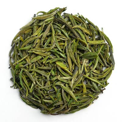 high quality Chinese Yunnan Puer Raw tea green tea 357g tea cake with sliming