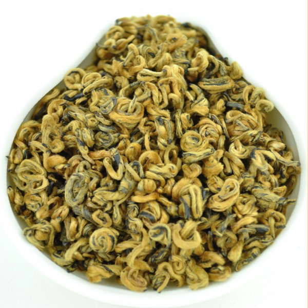 Natural organic weight loose tea 100% green health green loose tea
