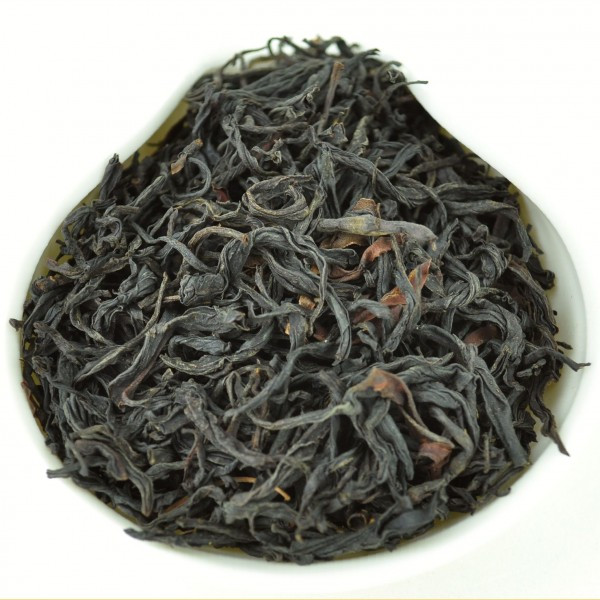 Years Old Oolong Tea Caffeine With Great Quality