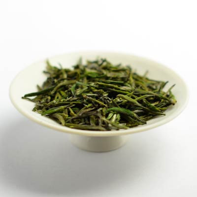 Best Yunnan Black Loose Tea Export to Europe