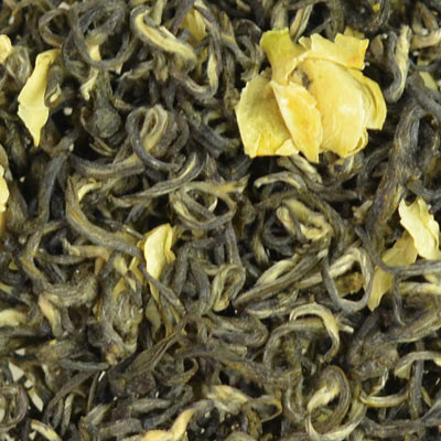 light Flavored Oolong tea for sale Tie Kuan Yin