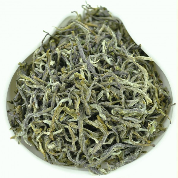 Yunnan privat private label keep fit tea, chinese cleansing detox pu erh tea