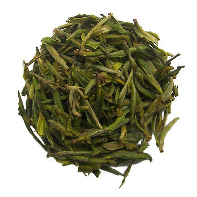 Uncooked Wuyi Oolong Tea With Great Quality