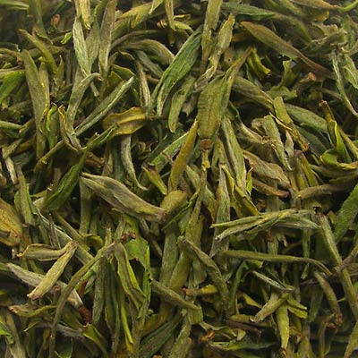 best health foods rapid weight loss pu erh tea, skin whiten tea