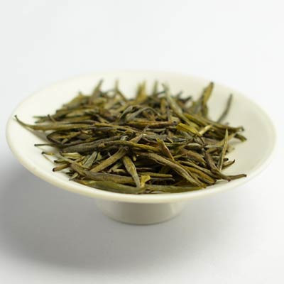 Chinese Famous Yunnan Compressed Ripe Puerh Tea Slim Fit Tea