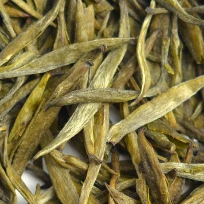 Yunnan black tea is most suitable for winter drink warm in nature tea