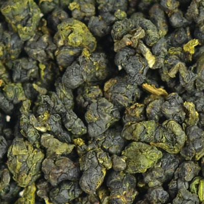 Factory price export Yunnan slim fit tea pu-erh tea
