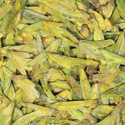 Competetive Price Organic fresh and sweet FDA chinese black tea brands