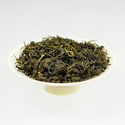high quality large leaf tea Pu-erh tea