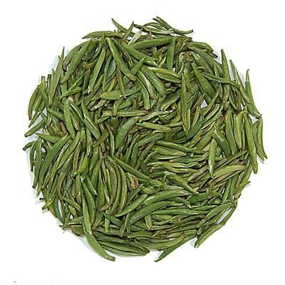 9375 grade factory price chinese gunpowder green tea,bulk loose tea