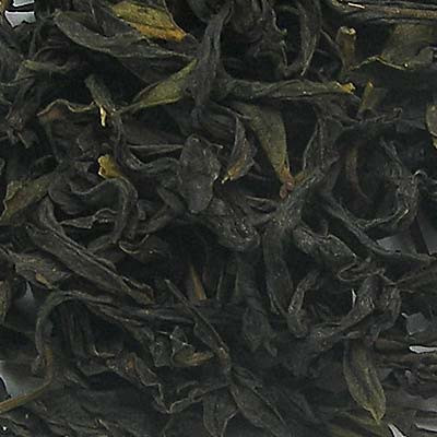 Easy to use and High quality puerh pu erh tea for Glad to woman , best-selling in Japan