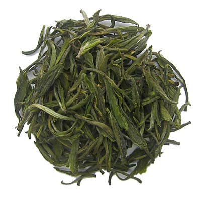 black tea,black tea tin,black tea yunnan black tea,blooming tea,bubble tea,china green tea,China tea