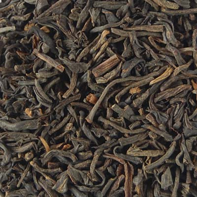 Wholesale yunnan kuding green slimming tea