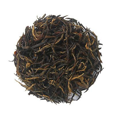 high quality yunan puer tea, organic products ripe Pu erh tea