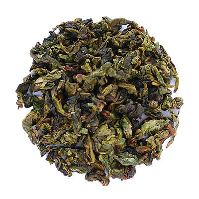 Famous Organic english black tea and excellent quality black tea