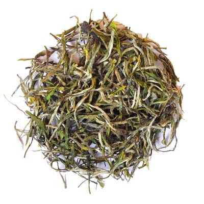 private brand yunnan high mountains no Pesticide green tea