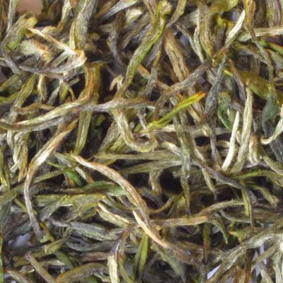 Yunnan Jasmine Flower For Tea In Stock