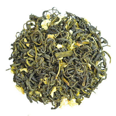 2008yr chinese puerh teas for weight loss