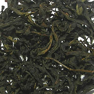 Chinese green natural fields and select raw pu-erh tea wholesale